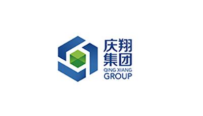 黑龙江庆祥集团