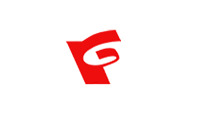 赤峰新城富龙热力有限责任公司