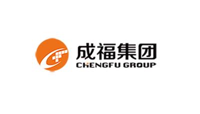 黑龙江省成福食品集团有限公司